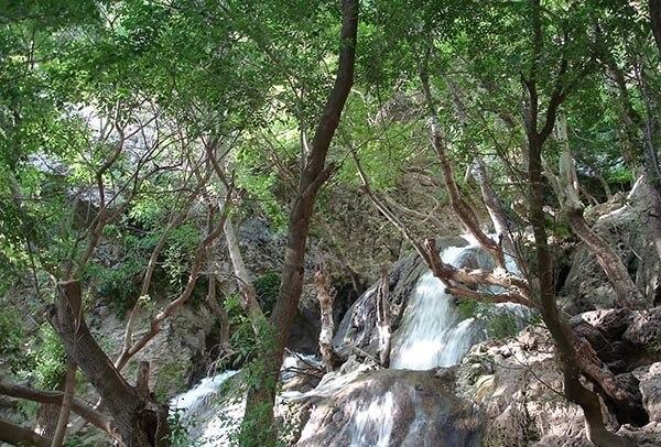 بهشت-گمشده-شیراز-اردیبهشت (1)