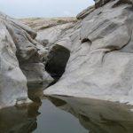 دره-هفت-حوض-مشهد-هتل-پردیس-مبارکه