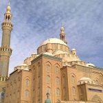 عراق-مناظر-دیدنی-مذهبی-عراق-گهواره-تمدن-بشری
