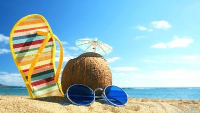 سفرهای-تابستانی-چگونه-سفر-کنیم