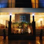 thirty-three-the-boutique-hotel-delhi-exterior