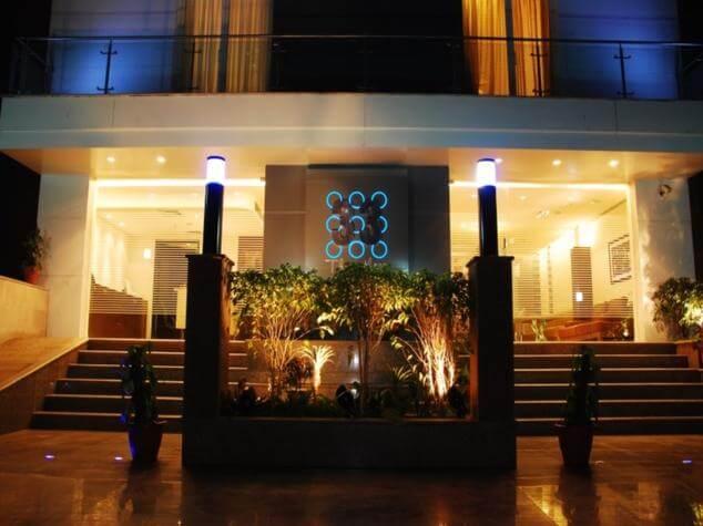 thirty-three-the-boutique-hotel-delhi-exterior