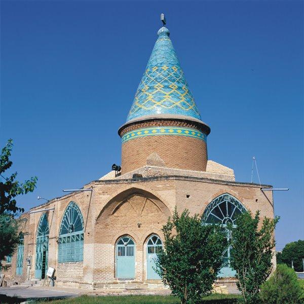 شهر-ابهر-زنجان