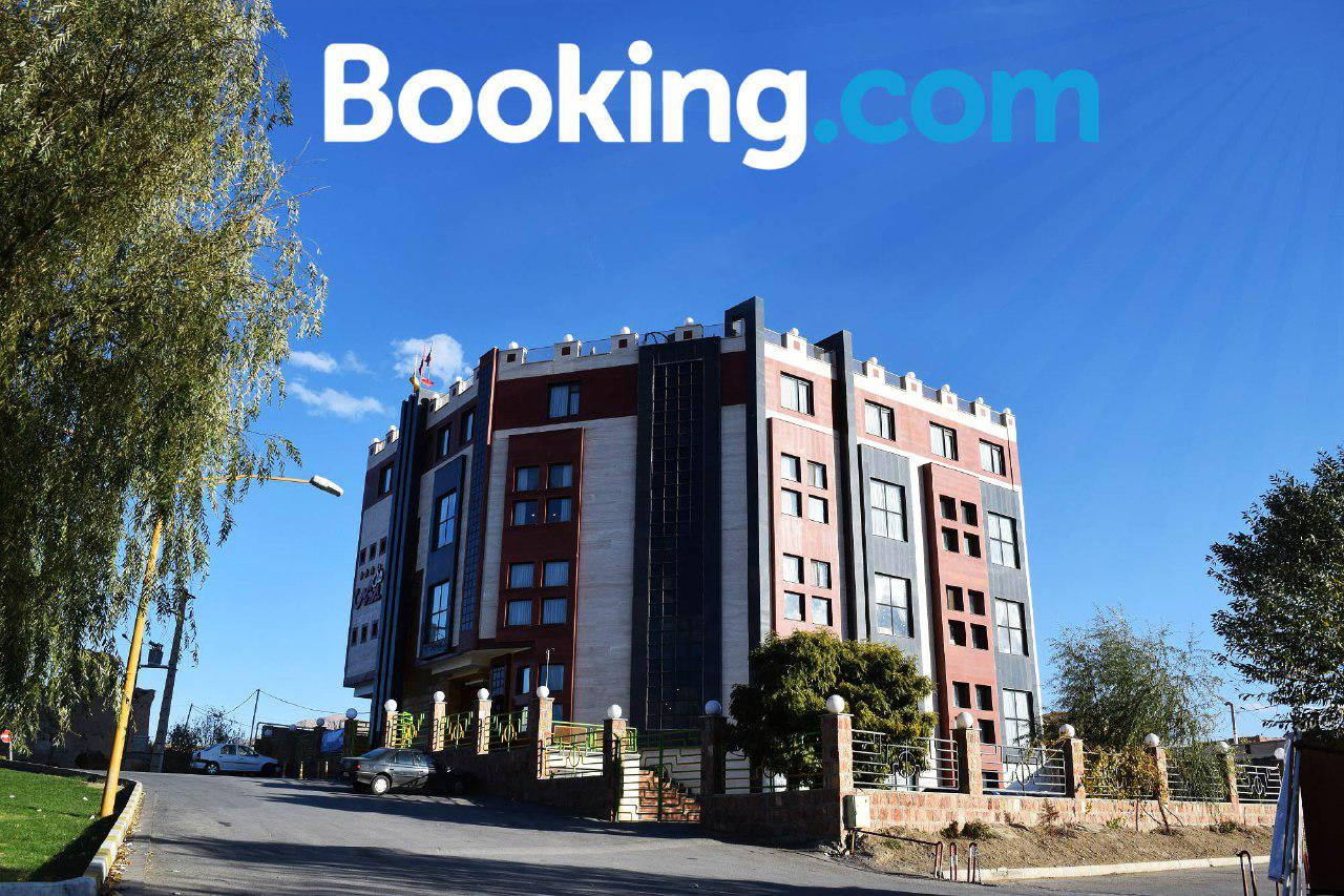 booking-hotel-pardis
